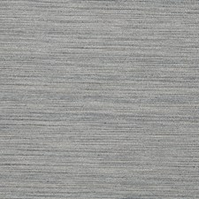 Storm Texture Plain Drapery and Upholstery Fabric by Trend