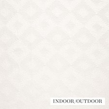 Cloud Drapery and Upholstery Fabric by Schumacher