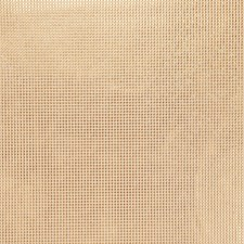 Gold Contemporary Drapery and Upholstery Fabric by Fabricut