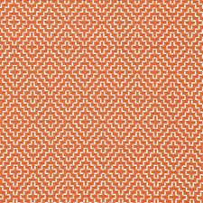 Valencia Drapery and Upholstery Fabric by Schumacher