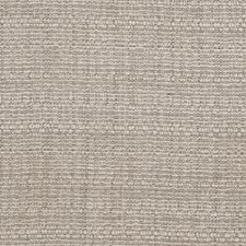 Tea Leaf Texture Plain Drapery and Upholstery Fabric by Vervain