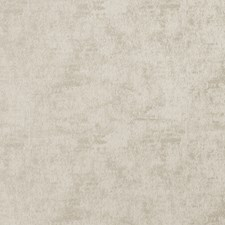 Nickel Solid Drapery and Upholstery Fabric by Fabricut