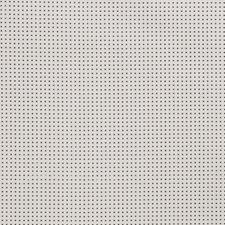 Tuxedo Novelty Drapery and Upholstery Fabric by Fabricut