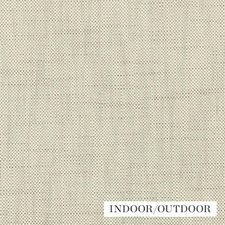Pebble Drapery and Upholstery Fabric by Schumacher