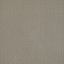 Driftwood Drapery and Upholstery Fabric by Schumacher