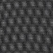 Hematite Small Scale Woven Drapery and Upholstery Fabric by Fabricut