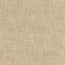 Buff Drapery and Upholstery Fabric by Schumacher