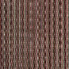 Byzantine Drapery and Upholstery Fabric by Schumacher