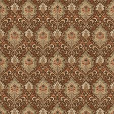 Autumn Global Drapery and Upholstery Fabric by Fabricut