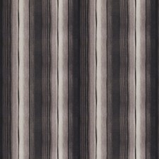 Fig Stripes Drapery and Upholstery Fabric by Stroheim
