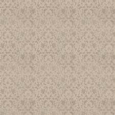 Cobble Damask Drapery and Upholstery Fabric by Stroheim