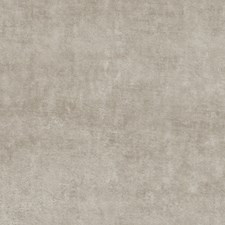 Fieldstone Solid Drapery and Upholstery Fabric by Stroheim