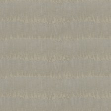 Hemp Contemporary Drapery and Upholstery Fabric by Stroheim