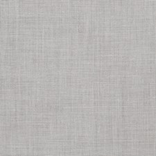 Smoke Solid Drapery and Upholstery Fabric by Stroheim