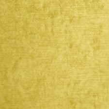Tinsel Solid Drapery and Upholstery Fabric by Fabricut