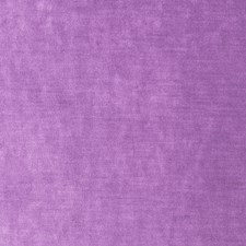 Purple Solid Drapery and Upholstery Fabric by Fabricut