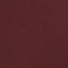 Ruby Solid Drapery and Upholstery Fabric by Fabricut