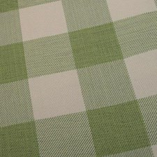 Meadow Drapery and Upholstery Fabric by B. Berger