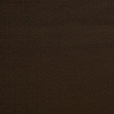 Coffee Bean Drapery and Upholstery Fabric by Schumacher