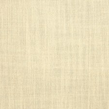 Biscuit Solid Drapery and Upholstery Fabric by Fabricut