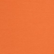 Clementine Solid Drapery and Upholstery Fabric by Fabricut