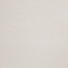 Pelican Animal Drapery and Upholstery Fabric by Trend