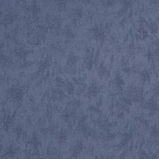 Night Texture Plain Drapery and Upholstery Fabric by Trend