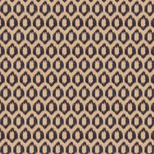 Sapphire Global Drapery and Upholstery Fabric by Trend