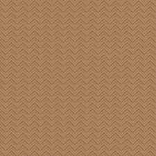 Fawn Herringbone Drapery and Upholstery Fabric by Trend