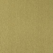 Olive Herringbone Drapery and Upholstery Fabric by Fabricut