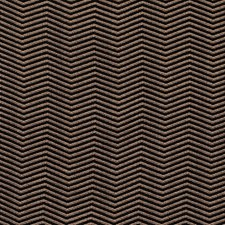 Onyx Drapery and Upholstery Fabric by Schumacher