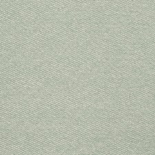 Aqua Texture Plain Drapery and Upholstery Fabric by Fabricut