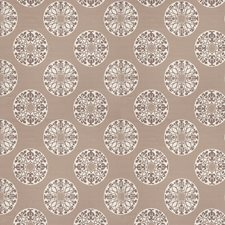 Fawn Global Drapery and Upholstery Fabric by Vervain