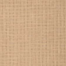 Wicker Asian Drapery and Upholstery Fabric by Trend