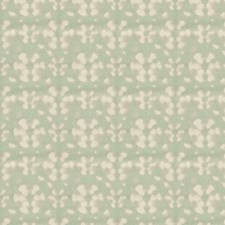 Mint Chip Global Drapery and Upholstery Fabric by S. Harris
