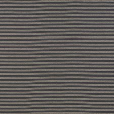 Carbon Drapery and Upholstery Fabric by Schumacher
