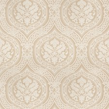Sand Print Pattern Drapery and Upholstery Fabric by Vervain