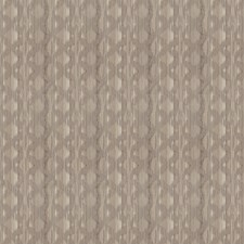 Earthrock Lattice Drapery and Upholstery Fabric by S. Harris