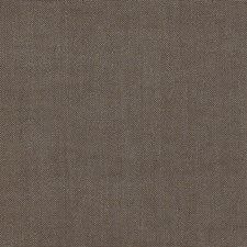 Cocoa Drapery and Upholstery Fabric by Schumacher