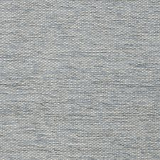 Glacier Texture Plain Drapery and Upholstery Fabric by Vervain