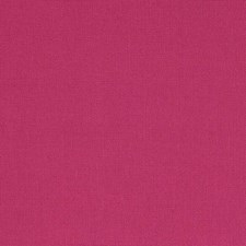 Magenta Drapery and Upholstery Fabric by Schumacher