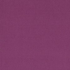 Concord Drapery and Upholstery Fabric by Schumacher