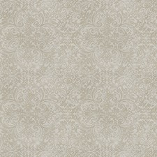 Shell Paisley Drapery and Upholstery Fabric by Fabricut