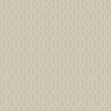 Pearl Lattice Drapery and Upholstery Fabric by Fabricut