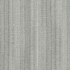 Platinum Drapery and Upholstery Fabric by Schumacher