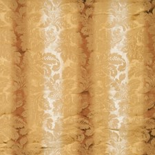 Brandy Imberline Drapery and Upholstery Fabric by Vervain