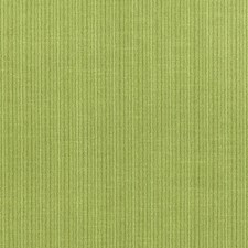 Lime Drapery and Upholstery Fabric by Schumacher