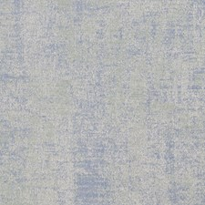 Beach Bum Texture Plain Drapery and Upholstery Fabric by S. Harris