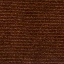 Mink Small Scale Woven Drapery and Upholstery Fabric by Trend