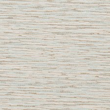 Mist Solid Drapery and Upholstery Fabric by Trend